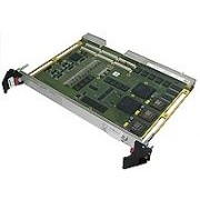 Triple-Redundant 6U CompactPCI | MEN SBC D602