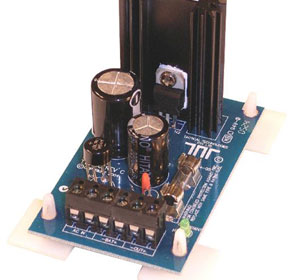 Power Supply Module | 12Vdc 1Amp | PS12-1E
