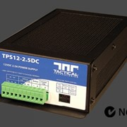Power Supply Module | 12Vdc 2.5Amp | TPS12-2.5DC
