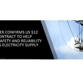 NOJA Power confirms contract to supply Brazil's largest power utility