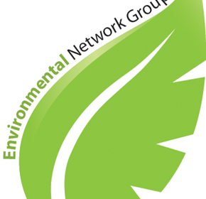 Cost effective, honest, environmental solutions