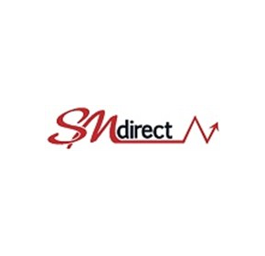 SMDirect online store
