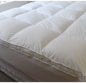 Mattresses & Mattress Protection
