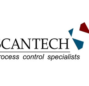 Scantech achieves record results for 2012/13
