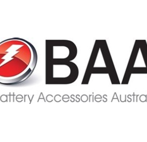 Battery Accessories Australia is now open for business