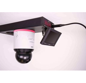 Sony launches new Telehealth Camera System