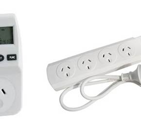 Comtest increases EPOD, Low Voltage (Mains) Socket accreditations