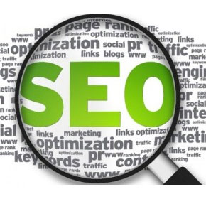 What is SEO and how can you tap into it?
