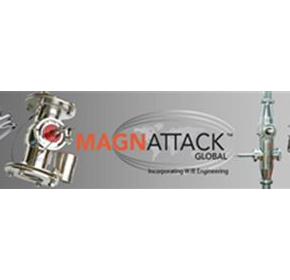 MAGNATTACK™ develops distributorship with Powder Solutions Inc