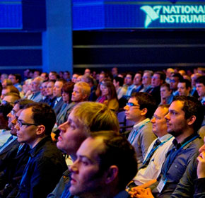 Spaces filling fast for Aust, NZ Annual NI Technical Symposiums
