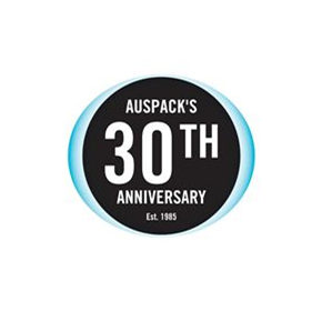 Records broken for 30th anniversary of AUSPACK