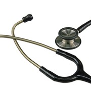 Signet's Range of Stethoscopes