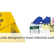 ZeoMed Spill Management System | Spill Kits
