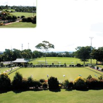 Case Study: Blacktown Workers Sports Club, NSW
