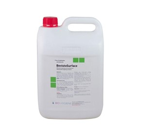 Floor & Surface Cleaning Product