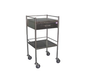 Instrument Trolleys