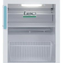 Countertop Pharmacy Fridge | PG207C | LEC