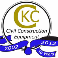 Client testimonials: CKC Civil Construction Equipment