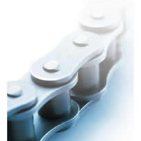 Hitachi SBR Prime Series Roller Chain