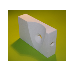 Ceramic Machining | Ceramic Oxide Fabricators