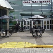 Large Canadian shopping centre gets disabled ramp safety issue solved