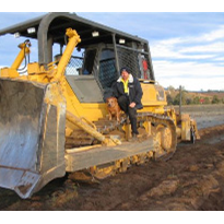 Testimonial from Jason Lehmann, JL's Dozer Hire Pty Ltd