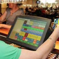 Latest POS Systems help increase chances of cost control