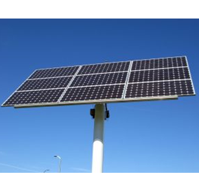 Faulty solar product equals faulty business