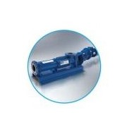 EZstrip™ transfer pump reduces downtime