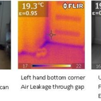 FLIR leads the battle to contain spiraling HVAC costs