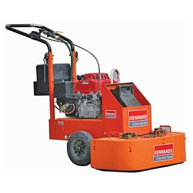 Concrete Surface Preparation Equipment for Hire | Kennards