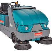Ride-on Sweeper for Hire | 1020525