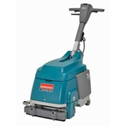 240V Cylindrical Scrubber for Hire | Kennards