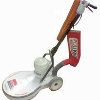 400mm Concrete Burnisher for Hire | 1020540