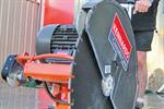Drilling Machinery for Hire | Kennards