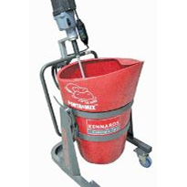 Epoxy Mixer for Hire | 1021310