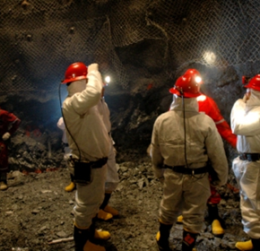 Confined spaces: safety, compliance, cost & compromise