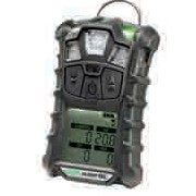 Seven rules for choosing a gas detector