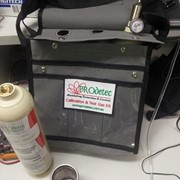 Calibration Gas Kit | ProDetec