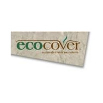 ECOCOVER