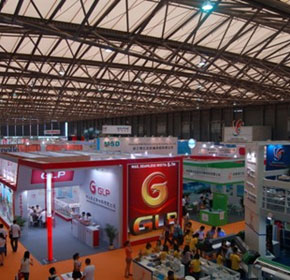 Eight reasons exhibitors value trade shows
