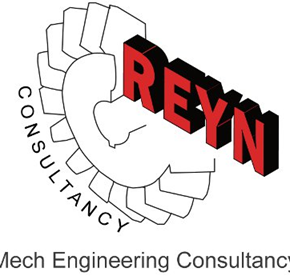 Solidtec Solutions Customer Case Study: REYN Consultancy