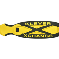 Safety Knives - KLEVER X-CHANGE