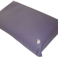 Hospital Ward Pillows | Unique Care®