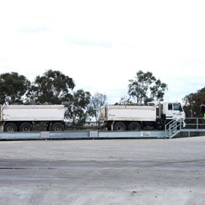 Two Heavy Duty Weighbridges for VIC Construction Materials Supplier