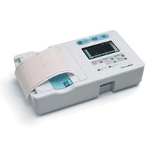 Resting Electrocardiograph | CP 50™