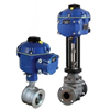 Hydraulic & Pneumatic Equipment