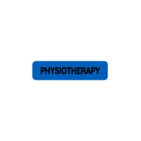Medi Print Australia - Health Professional Labels - PHYSIOTHERAPY