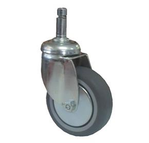 Castors & Wheels | Institutional Range