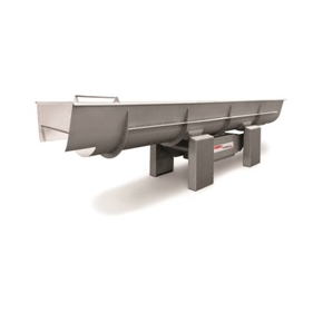 Food Conveyor Systems